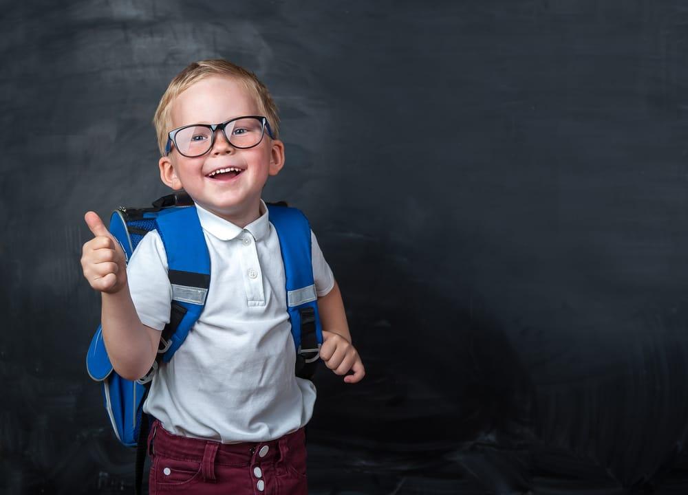 Enfant et Bébé - 3 ans et plus - Dentisterie pour enfants