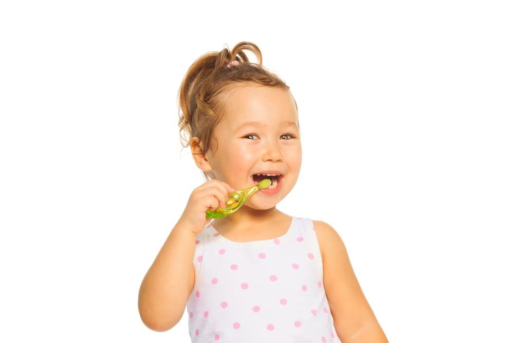Enfant et Bébé - Pédodontie - Dentisterie pour enfants