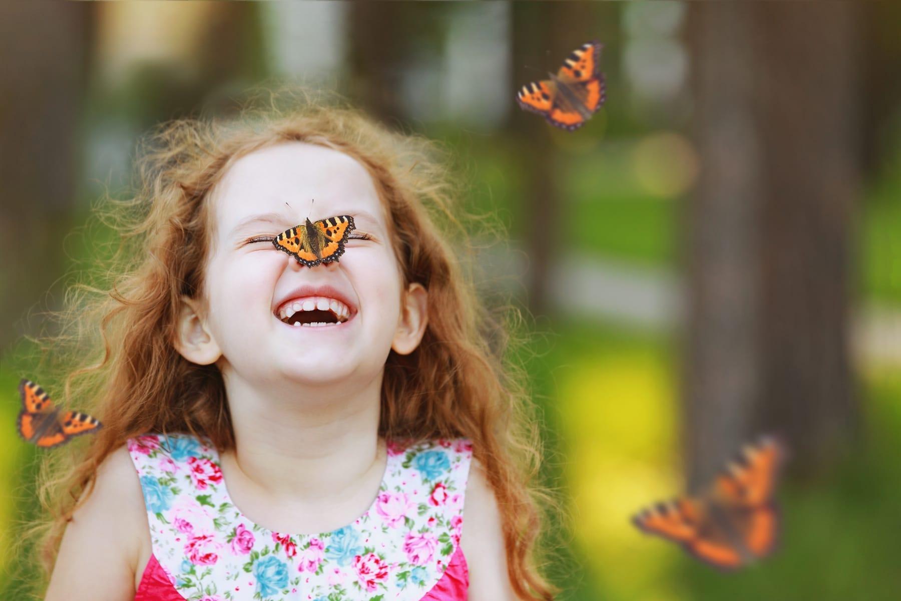 Enfant et Bébé - Pédodontie traitements offerts - Dentisterie pour enfants